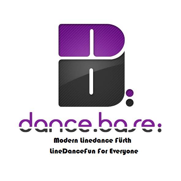 logo_dancebase_transparent_light_2018